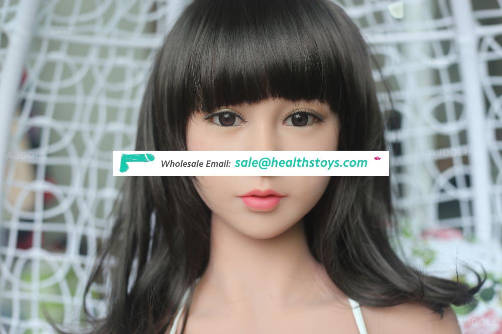 135cm Full Silicone Sex Dolls Real Adult Life Anime Big Breast Love Doll Vagina Adult Full Life Toys for Men Tpe Dolls