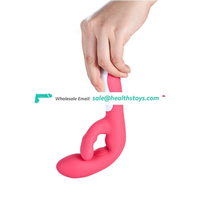 Massage vibrator sex toy for girls