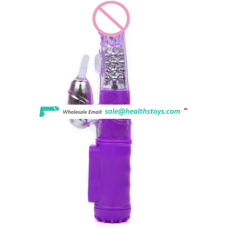 wand vibrator products massager young girl vagina masturbator for women