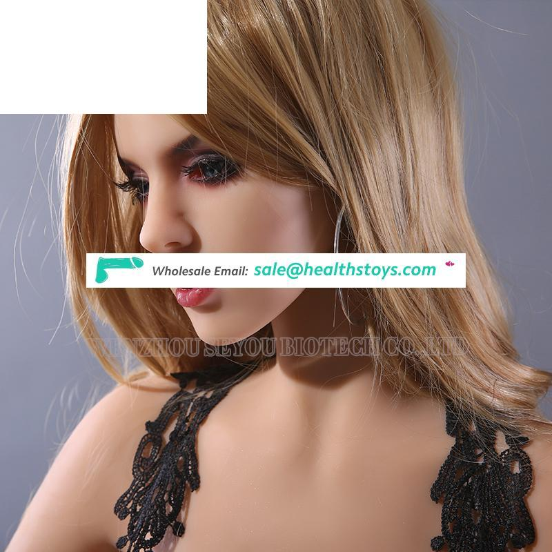 Adult Lingerie Life Size Female Sex Fantasy Erotic Sex Dolls