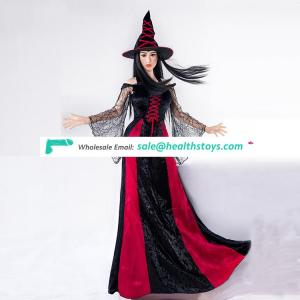 Anime chinese shemale sex witch look realistic real adult silicone sex dolls