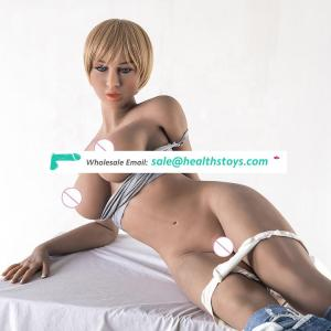Free shipping real sexy body adult sex toy silicone sex dolls online