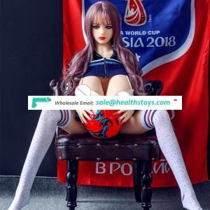 competitive price sex toys pussy vagina male sex doll nice face with big ass breast sex doll online