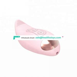 10 passion modes dolphin vibrating love egg for female