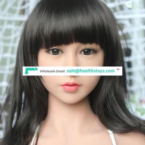 135cm-27kg Japan sex doll for men realistic silicon big breast masturbator vagina pussy adult sexy toys Metal skeleton love doll