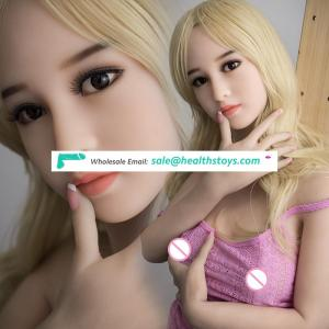158cm NEW Real Sized Silicone Sex Doll Realistic Girl Mannequins Full Size Love Dolls Sexy Toys Oral Anal Sex for Adult