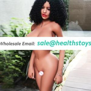 165cm pussy adult sex toy TPE silicone Realistic american silicon girl sex doll for men Masturbation