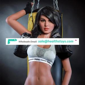 166cm adult sex doll realistic sexy cheap silicone sex doll for men