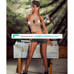 166cm adult sex doll young girl  cheap silicone sex doll for men