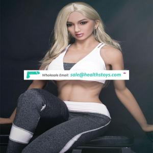 168cm Young Silicone TPE Sex Doll with Busty Body Love Doll Real Life  Full Body Platinum  Sex Dolls for Man G1911