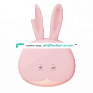 2018 New 12 models Three heads waterproof fully vibration egg sex toy for woman