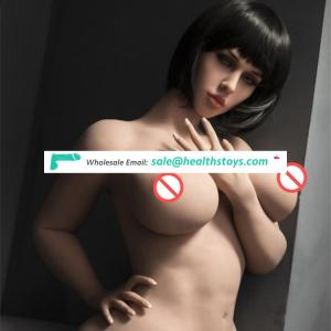 2019 new design sex product for men lifelike tpe sex doll real adult sex dolls