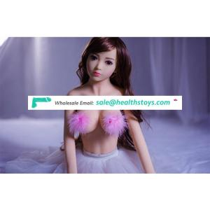 2019 young girl 18 sex love doll