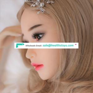 A bride dressed for you 145cm sex doll