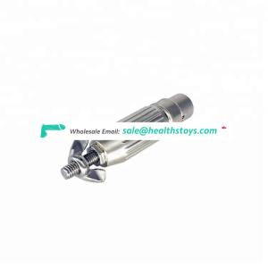 Accessories for sex machine products Canon joint 005