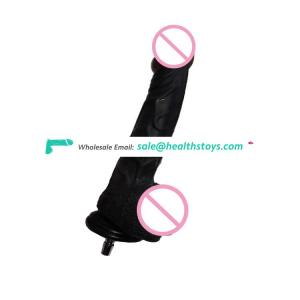 Accessories for sex machine products Elbow crystal high bar 010