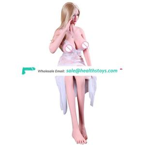 Adult toys head oral 140cm young sex doll for men