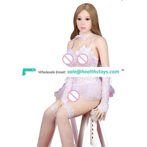 China huge breast av love silicone sex doll for man