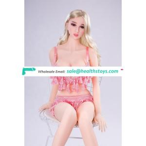 Excellent manufacturer selling professional manufacturer silicone sexy mini doll