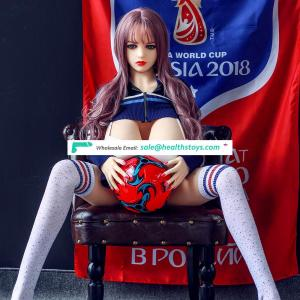 Free Shipping Huge Boobs Premium Silicone Sex Doll For Man
