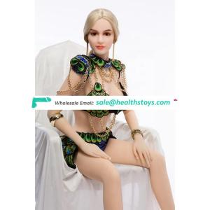 High demand products male masturbation love doll silicone sexy doll