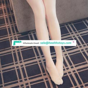 High quality new product srealistic sexy silicone doll