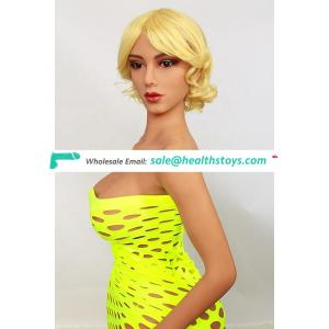 Hot products wholesale direct157cm sexy lady doll sex doll