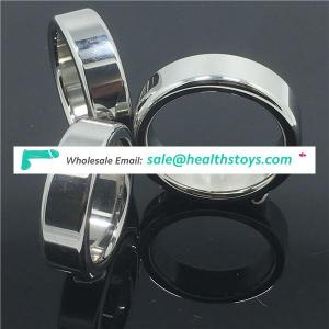 Hot selling penis cock ring chastity device bdsm sex penis ring