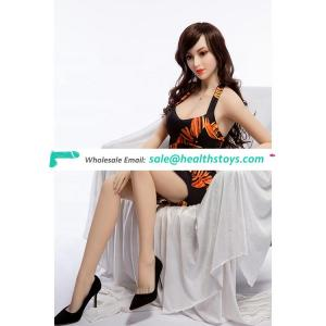Hot selling products Import productssilicone 3d  realistic love doll