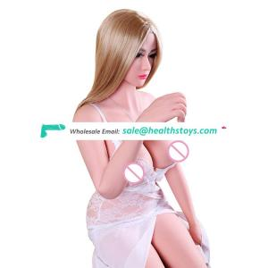 India full real silicone inflatable animal sex doll