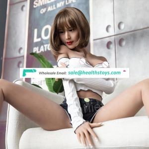 Jarliet Free Shipping Sexual Toy Online Full Silicone 18 Young Girl Sex Doll