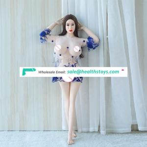 Jarliet japan real big breast tpe adult sex toy dolls silicone love realistic sex doll