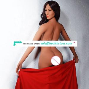 Jarliet real perfect pono silicone sex dolls for man sex doll online