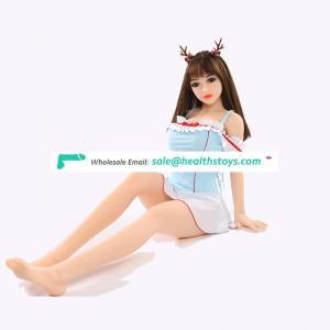 Little girl pussy sex doll in Bangladesh market