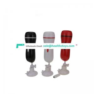 Masturbation sex toy cup for men products