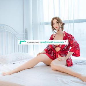 Medical Indian Medical Silicone Real Sex Doll In Pakistan