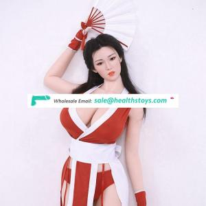 Merchants recommend hot products japan fashion anime sexy ladies  body dolls
