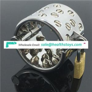 New arrival private design surgical ball stretcher stainless steel with kali