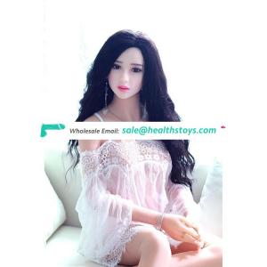 Products new inventions sexy pretty sweet girl doll for man