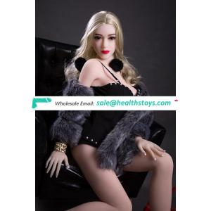 Professional manufacturers supply manufacturer wholesale cheap sexy real mini love dolls