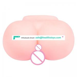Silicone toys sex adult  products sex dolls for man