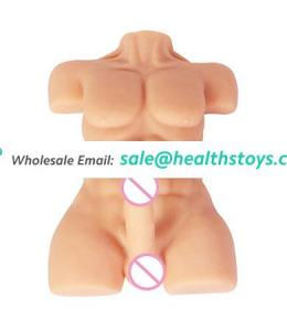 Strong muscle man dolls adult sex toys for girl masturbating doll sex toys
