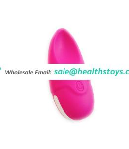 Very popular  sex toys tongue licking vibrator for woman sex toy