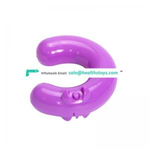 adult products popular wireless remote control vagina vibrator for women