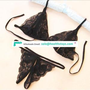 free chinese sex teen girls lingerie sexy net nightwear