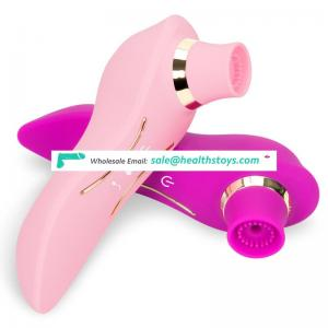 heated girls masturbation rabbit body massage vibrator sex toy concrete vibrator massager