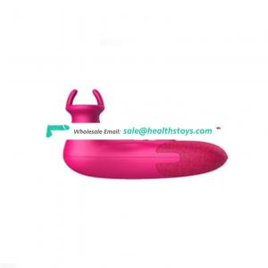ladies artificial sex toys vibrators ladies for girls