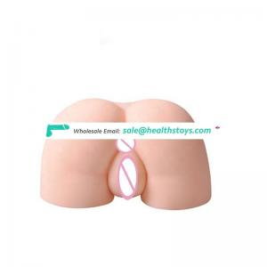 masturbating machines vaginal pussy ass sex toy for male