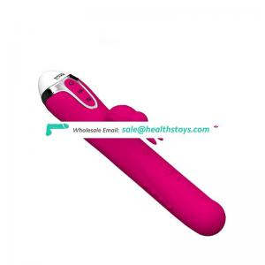 rechargeable vibrator sex toy female orgasm devices
