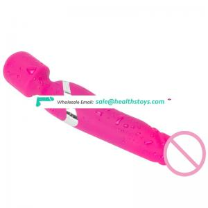 sex adult model toy remote control pussy vibrator for women